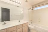 823 Constitution Drive - Photo 28