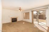 823 Constitution Drive - Photo 8