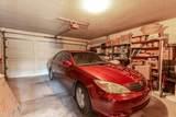 863 Marlboro Drive - Photo 20