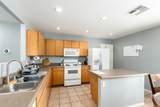 11630 Windrose Avenue - Photo 12