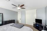 11630 Windrose Avenue - Photo 16