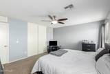 11630 Windrose Avenue - Photo 17