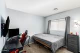 11630 Windrose Avenue - Photo 20
