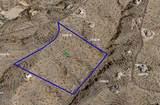 14011 Tierra Del Oro Place - Photo 1