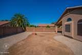 12323 Rancho Drive - Photo 23