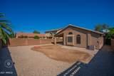 12323 Rancho Drive - Photo 7