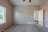 3976 Rose Quartz Lane - Photo 18