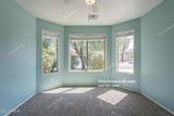 3976 Rose Quartz Lane - Photo 22