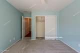 3976 Rose Quartz Lane - Photo 23