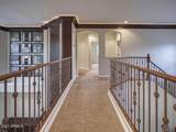 22805 38TH Place - Photo 18