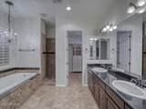 22805 38TH Place - Photo 22