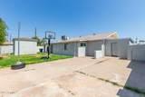 516 Kirchoff Street - Photo 31