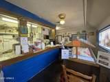 199 Butte Avenue - Photo 10