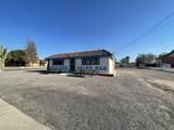 199 Butte Avenue - Photo 3