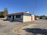 199 Butte Avenue - Photo 4