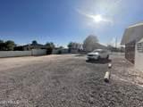 199 Butte Avenue - Photo 6