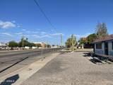 199 Butte Avenue - Photo 7