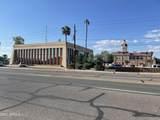 199 Butte Avenue - Photo 8