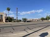 199 Butte Avenue - Photo 9