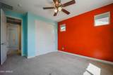 1121 Oriole Drive - Photo 31