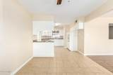 5422 Colby Street - Photo 10