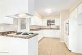 5422 Colby Street - Photo 11