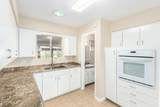 5422 Colby Street - Photo 12