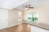 5422 Colby Street - Photo 13