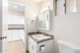 5422 Colby Street - Photo 14