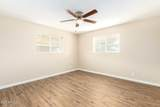 5422 Colby Street - Photo 15