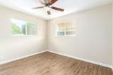 5422 Colby Street - Photo 17