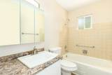 5422 Colby Street - Photo 19