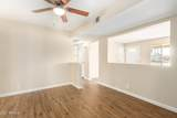 5422 Colby Street - Photo 2