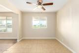 5422 Colby Street - Photo 8