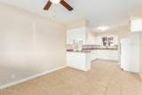 5422 Colby Street - Photo 9