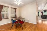 5609 338TH Avenue - Photo 11