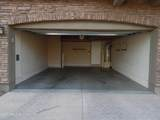 1350 Greenfield Road - Photo 20