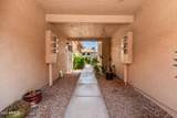 1001 Pasadena - Photo 32