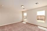 2363 Sand Hills Court - Photo 15