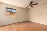 5623 Cochise Drive - Photo 21