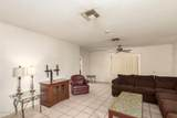 5623 Cochise Drive - Photo 3