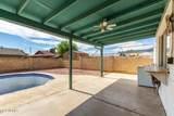 5623 Cochise Drive - Photo 32