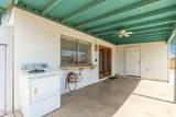 5623 Cochise Drive - Photo 35