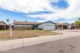 5623 Cochise Drive - Photo 36