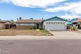 5623 Cochise Drive - Photo 38