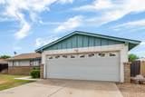 5623 Cochise Drive - Photo 39
