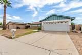 5623 Cochise Drive - Photo 40