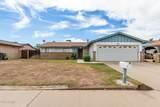 5623 Cochise Drive - Photo 41