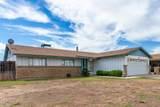 5623 Cochise Drive - Photo 42