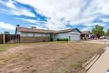 5623 Cochise Drive - Photo 43